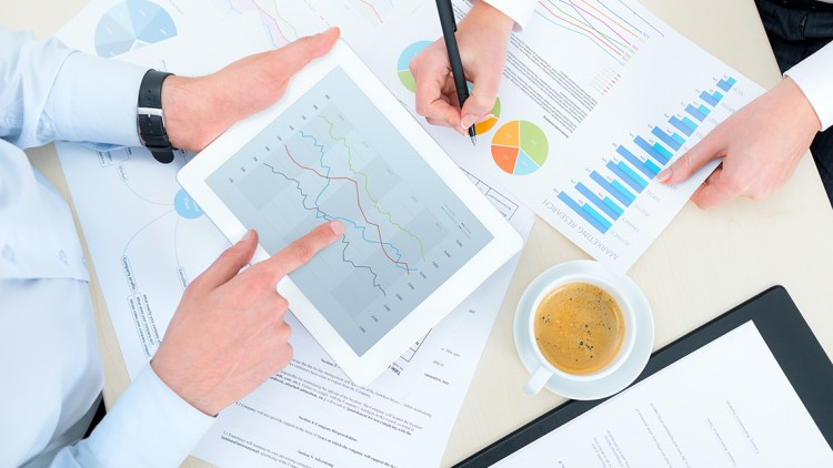Find The Perfect Accountant For You
